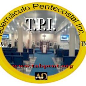 El Tabernaculo Pentecostal Asamblea de Dios