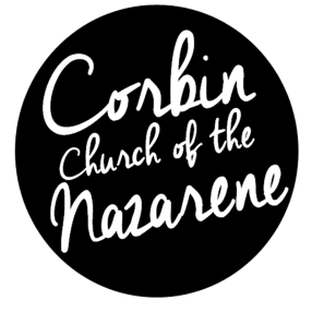 Corbin Church of the Nazarene
