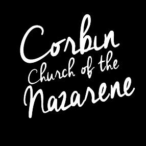 Corbin Church of the Nazarene