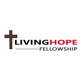 Living Hope Fellowship in Ortonville,MN 56278