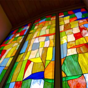 Our Shepherd Evangelical Lutheran Church