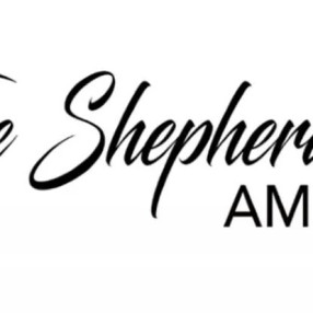 The Shepherd's Heart AME Church in Royal Palm Beach,FL 33411