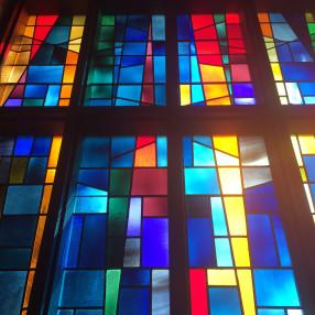 Mulls Memorial Baptist Church