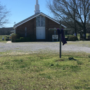 Cedar Plains Christian Church
