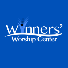 Winners' Worship Center - Tampa in Tampa,FL 33612