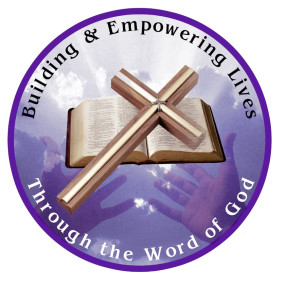 THE LIVING WORD WORSHIP CENTER