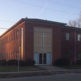 North Side Baptist Church in Fairfield,IL 62837
