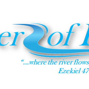 River of Life Worship Center in Alexander City,AL 35010