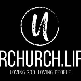 URChurch.Life