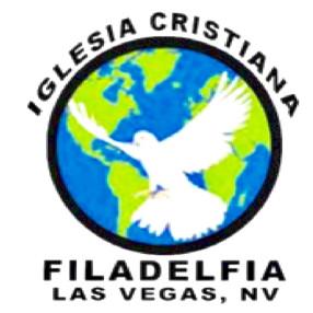 Iglesia Cristiana Filadelfia de las Asambleas de Dios in Las Vegas,NV 89101