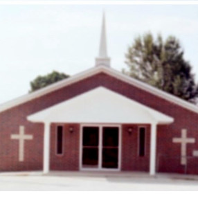 Hamilton Memorial A.M.E. Church in Texarkana,TX 75501