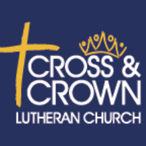 Cross And Crown Lutheran Church
