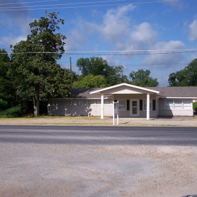 Pentecostals of Madison, Inc in Tallulah,LA 71282