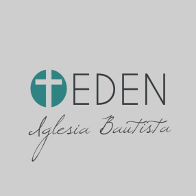 Eden Baptist Church in Woodstock,IL 60098