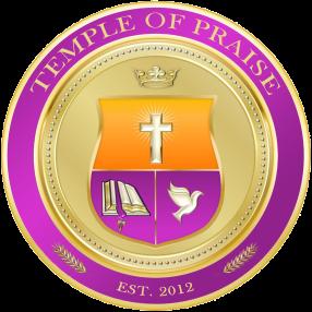 Temple of Praise