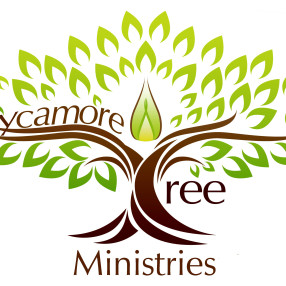 Sycamore Tree Church in Steubenville,OH 43952