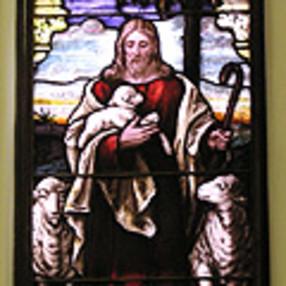 St John Lutheran Church