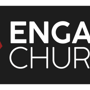 Engage Church of the Nazarene in Mandan,ND 58554
