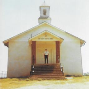 New Liberty Baptist Church