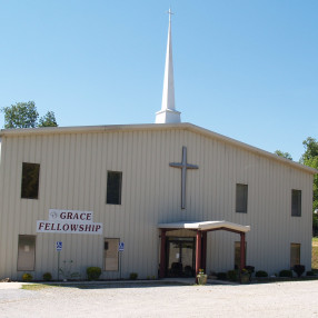 Grace Family Worship Center in Pocahontas,AR 72455