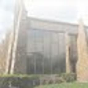 60th Street Baptist Church