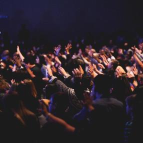 Life Changers International Church
