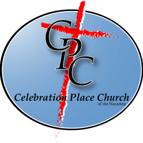 Celebration Place Church of the Nazarene