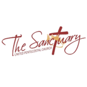 The Sanctuary United Pentecostal Church