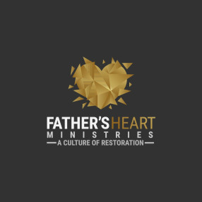 Father's Heart Ministries