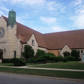 West Central Seventh-day Adventist Church