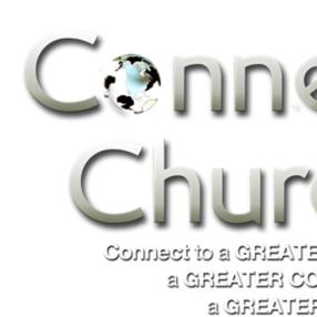 Connect Church ATL