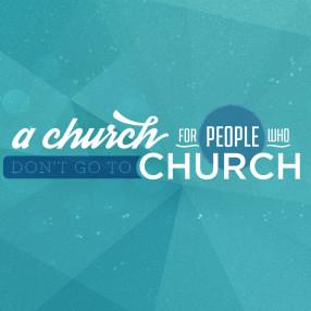 Grace Community Church - Arlington, VA