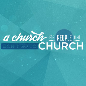Grace Community Church - Falls Church, VA in Falls Church,VA 22043