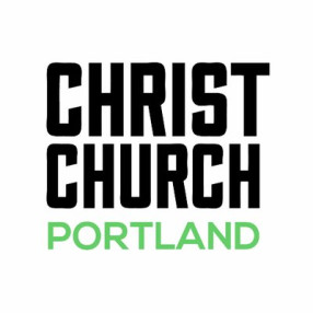 Christ Church: Portland in Portland,OR 97213