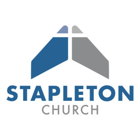 Stapleton Church in Denver,CO 80238-3518