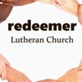 Redeemer Lutheran Church in Belleville,MI 48111