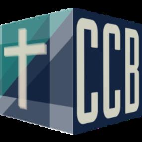 Cornerstone Christian Baptist Church