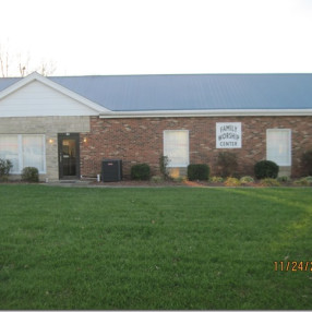 Family Worship Center of Shepherdsville in Shepherdsville,KY 40165-7054