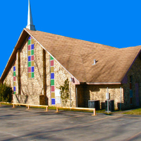 Rising Sun Baptist Church in Beaumont,TX 77703