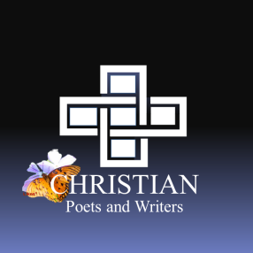 Christian Poets and Writers in New Castle,DE 19720