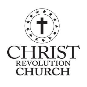 Christ Revolution Church