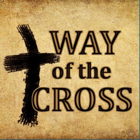 Way of the Cross in Riverton,WY 82501