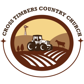 Cross Timbers Country Church in Milton,IL 62352