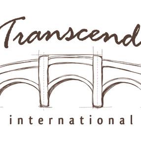 transcend international, inc.