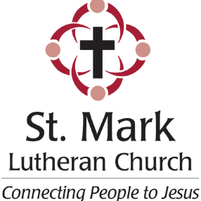St Mark Lutheran Church of Omaha