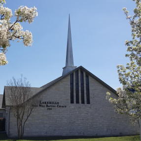시더파크 한인침례교회 Cedar Park Korean Baptist Church in Cedar Park,TX 78613