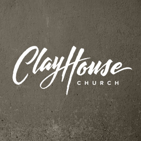 ClayHouse Church in Colorado Springs,CO 80923