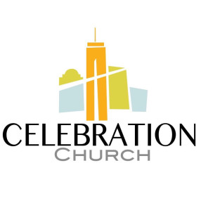 Celebration Church Boston