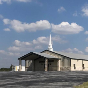 Faith Baptist Church in Decatur,TX 76234