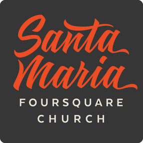 Santa Maria Foursquare Church